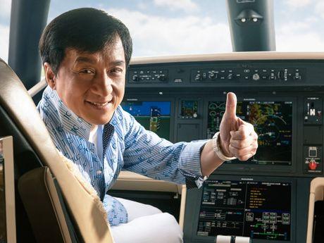 Ngam phi co rieng tri gia 20 trieu USD cua Thanh Long - Anh 13