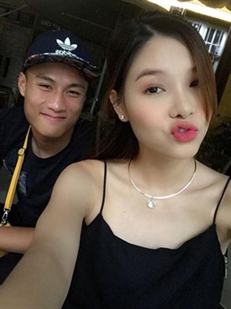Mac Hong Quan va Ky Han hanh phuc the nao ke tu khi ket hon? - Anh 4