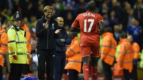 Nhin lai chang duong sau 1 nam gan bo voi Liverpool cua Jurgen Klopp - Anh 12