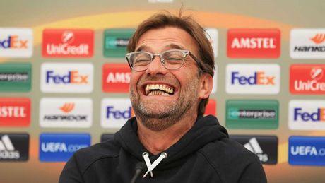 Nhin lai chang duong sau 1 nam gan bo voi Liverpool cua Jurgen Klopp - Anh 14