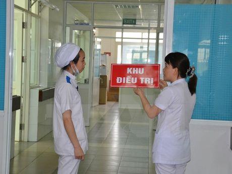Su kien trong nuoc 3-9/10: WB ha du bao tang truong kinh te Viet Nam - Anh 7