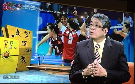 VTV Cup 2016 chat luong 'lom', co toi 2 doi hoc sinh? - Anh 3