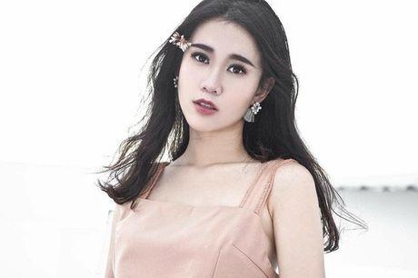 3 hot girl mat tua nang tho, than hinh boc lua - Anh 15