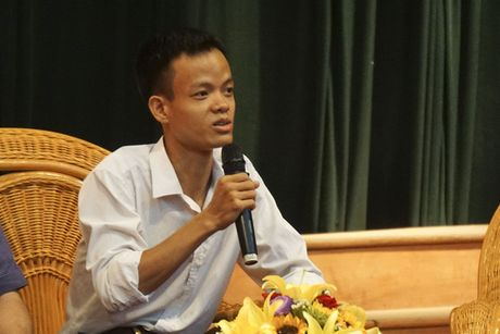 Nhung san pham Nhan tai Dat Viet co doanh thu trieu do - Anh 2