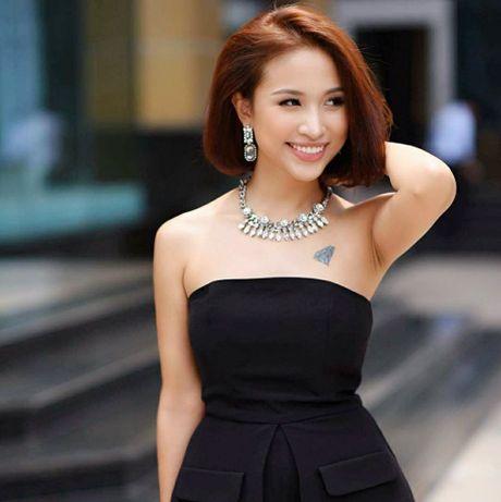 Lo dien danh tinh nguoi dac biet yeu 'cuong dai' va muon 'tan cong' Ho Ngoc Ha - Anh 1