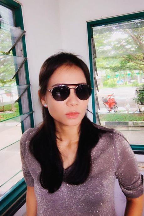 Chong Tay to thai do, Thu Minh hanh dong la de khang dinh 'uy quyen' - Anh 1