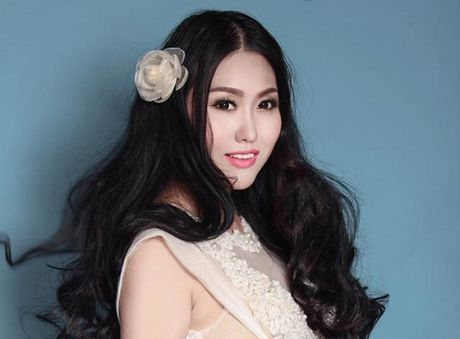Bi kich ve cuoc hon nhan bi an cua Phi Thanh Van: Bi ban trai danh den muc say thai - Anh 1