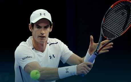 Murray vo dich China Open thuyet phuc - Anh 1