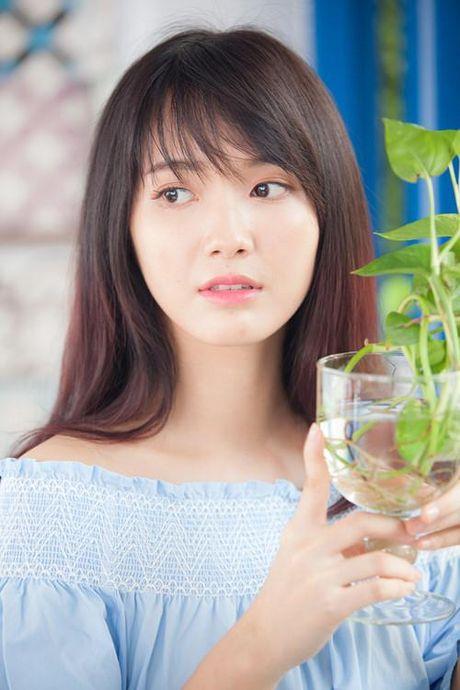 'Thanh nu bolero' Bao Trang: Tung bi danh rot ngay khi hat cau bolero dau tien - Anh 1