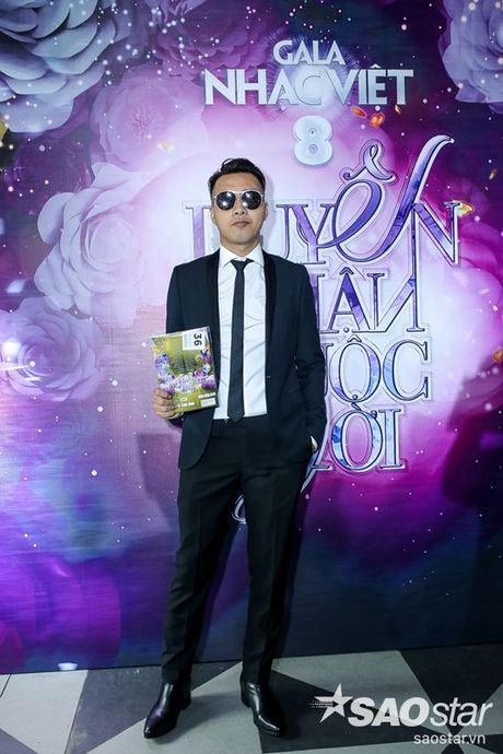 Ho Ngoc Ha: 'Dung bao gio do loi boi day la so phan cua minh roi' - Anh 14