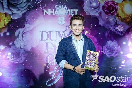 Ho Ngoc Ha: 'Dung bao gio do loi boi day la so phan cua minh roi' - Anh 9