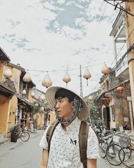 Khong phai tu nhien nguoi ta thanh Hot Instagram dau, co 'bai' ca day! - Anh 12