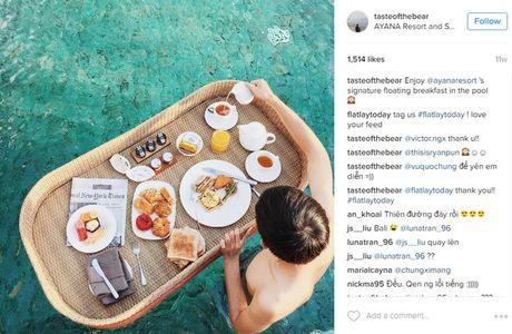 Khong phai tu nhien nguoi ta thanh Hot Instagram dau, co 'bai' ca day! - Anh 24