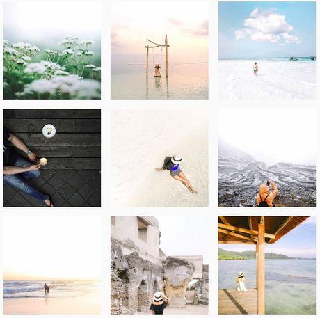 Khong phai tu nhien nguoi ta thanh Hot Instagram dau, co 'bai' ca day! - Anh 5