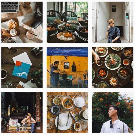 Khong phai tu nhien nguoi ta thanh Hot Instagram dau, co 'bai' ca day! - Anh 8