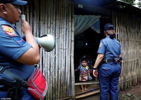 Chum anh: Hon 3.700 nguoi da chet trong cuoc chien chong toi pham ma tuy o Philippines - Anh 5