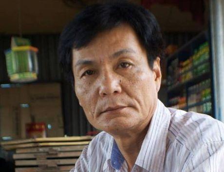 'Clip Vu truong Bo Y te khong phai la hau dong' - Anh 2