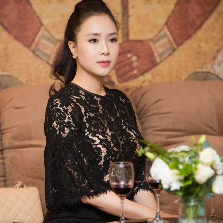 Ly do 'nguoi tinh' Hong Dang tu choi dong canh nong - Anh 1
