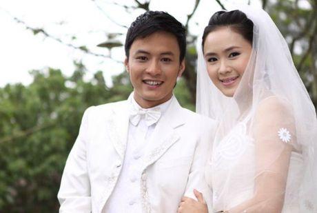 Ly do 'nguoi tinh' Hong Dang tu choi dong canh nong - Anh 3