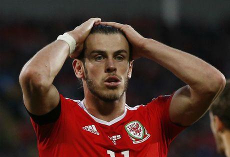 Xu Wales bi doi thu kem 127 bac cam hoa du Bale no sung - Anh 1