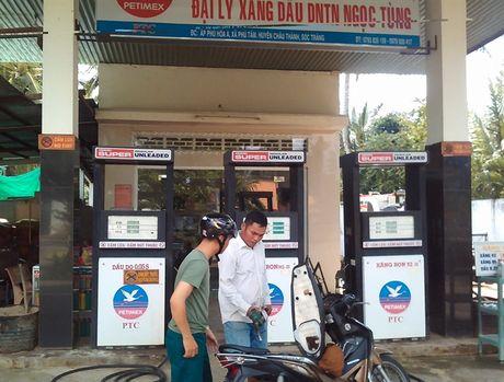 Ty phu Khmer so huu tren 100 cong ruong lua cung giac mo dai dien - Anh 2