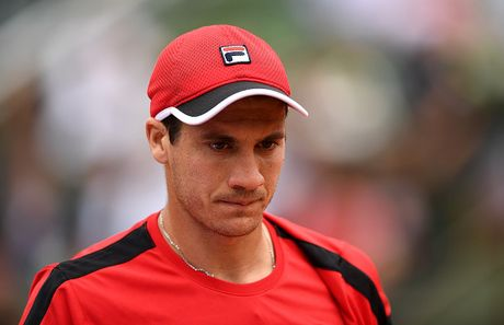 Murray lan dau vo dich China Open - Anh 11