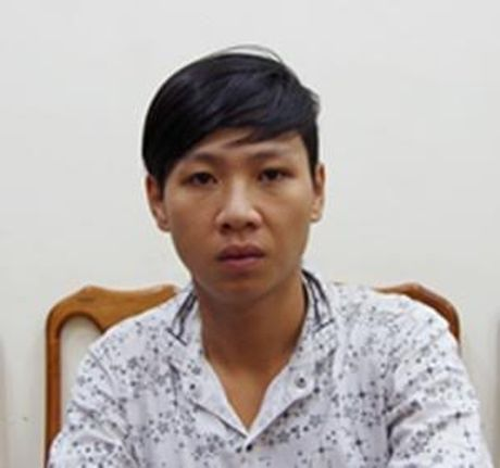 Hon chien trong tiec cuoi, 1 nguoi tu vong - Anh 1