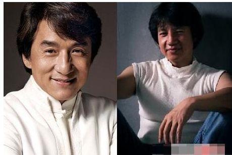 Noi cay dang cua 'Thanh Long phien ban 2' - Anh 3