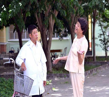 """Nhung bieu cam """"kho do"""" nhung sieu dang yeu cua danh hai Bao Chung - Anh 2"""