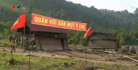 Gia Lai di doi dan ra khoi vung sat lo - Anh 1
