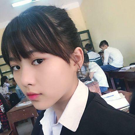 Den doi cung xinh the nay thi ai ma chiu duoc - Anh 3