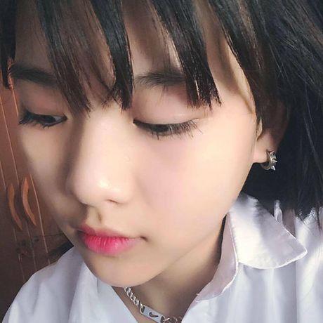 Den doi cung xinh the nay thi ai ma chiu duoc - Anh 4