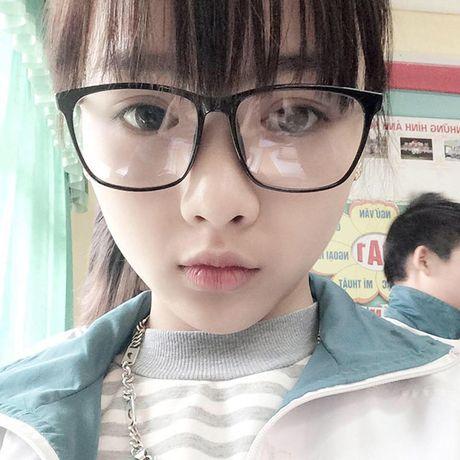 Den doi cung xinh the nay thi ai ma chiu duoc - Anh 5