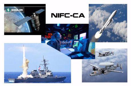 NIFC-CA - 'La chan thep' cua My khien Nga khiep via - Anh 2