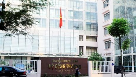 Bo Cong Thuong lap Ban chi dao thoai von tai Sabeco, Habeco - Anh 1