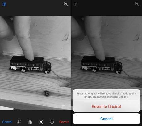 Cach chinh sua anh Live Photos tren iOS 10 - Anh 4