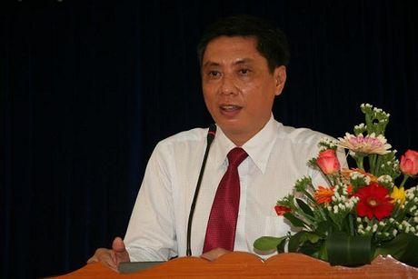 Nhan dan Khanh Hoa phan doi Trung Quoc bau cu tai Truong Sa - Anh 1