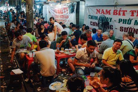Thu nay o Viet Nam dang so khong kem... 'thuoc thit nguoi' - Anh 3