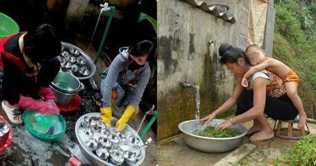 Phu nu cang chieu chong cang lam chong hu, cang dam dang se cang kho - Anh 2