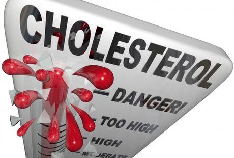 Lam sao de cai thien luong cholesterol tot? - Anh 3
