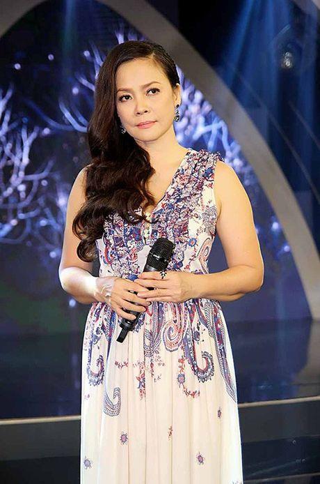 Loai thi sinh xuat sac, Vu Cat Tuong bi dan chi 'len an' bang loi le nang ne - Anh 3