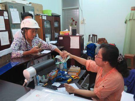 Khong bat buoc su dung the hoc duong - Anh 2