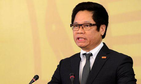 Khong co ly gi nen kinh te Viet Nam cu leo deo di sau cac nuoc - Anh 1