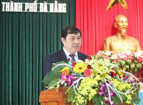Da Nang phan doi Trung Quoc to chuc bau cu o Hoang Sa, Truong Sa - Anh 1