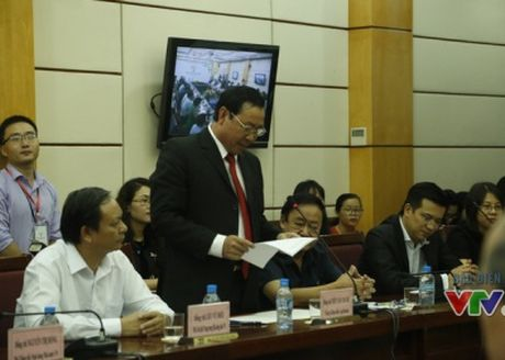Agribank tung goi tin dung khung 50.000 ty dong cho nong san sach - Anh 2