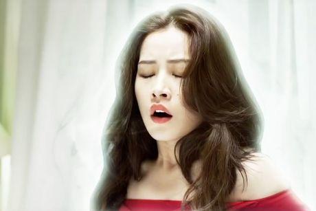 Than hinh manh mai, chang ai ngo Chi Pu co the an uong 'vo toi va' nhu the nay - Anh 6