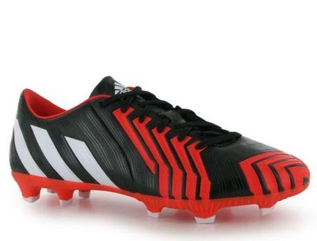 Tim thay giay co cua nguoi La Ma thiet ke nhu Adidas - Anh 2