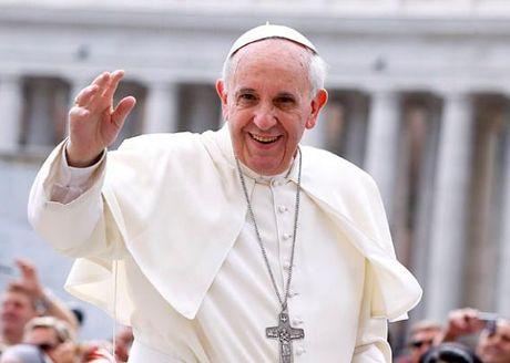 Vatican biet bi mat ve nguoi ngoai hanh tinh? - Anh 3