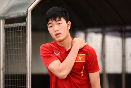 DIEM TIN TOI (12.10): Vo mong World Cup, Thai Lan quyet vo dich AFF Cup - Anh 1