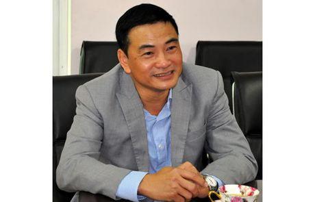 Doanh nhan Da Nang vung vang truoc san choi lon - Anh 3